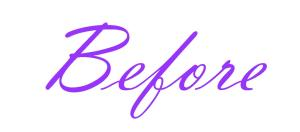 Before-Text