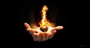 burning-heart-small-1