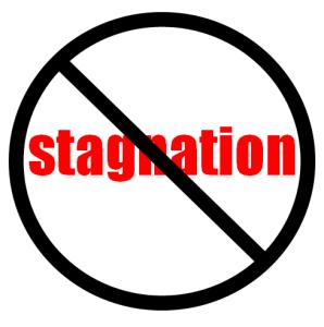 No_Stagnation